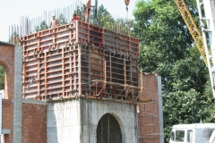 budowa1003