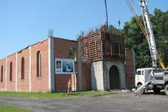 budowa1005