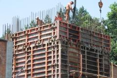 budowa1006