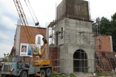 budowa2002