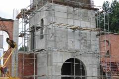 budowa2003