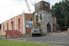 budowa3001