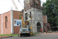 budowa3002