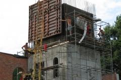 budowa3009
