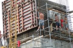 budowa3010