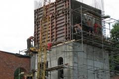 budowa3011