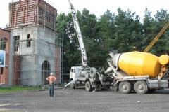 budowa4002