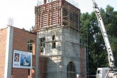 budowa4004