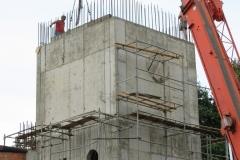 budowa5004