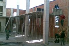 budowa_2009_10_001