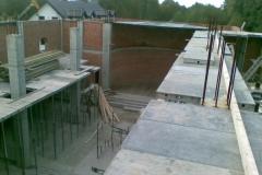budowa_2009_10_003