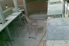 budowa_2009_10_004