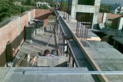 budowa_2009_10_005