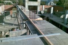budowa_2009_10_006