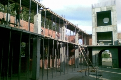 budowa_2009_10_007