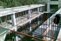 budowa_2009_10_009