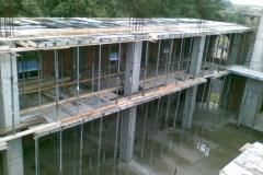 budowa_2009_10_015
