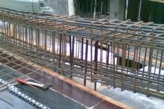 budowa_2009_10_016