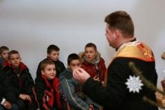 spotkanie_oplatkowe_011