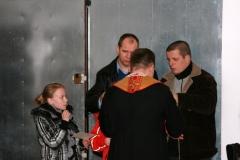 spotkanie_oplatkowe_014