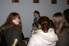 spotkanie_oplatkowe_020