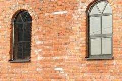 okna012
