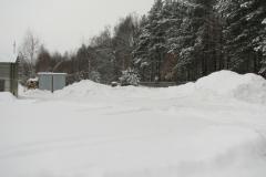 zima011