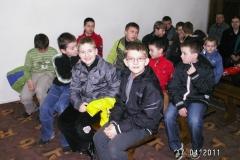 spotkanie_wielkanocne_008