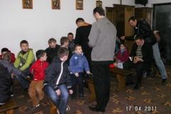 spotkanie_wielkanocne_018