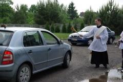 swiecenie_pojazdow12