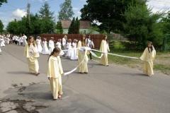 procesja_062