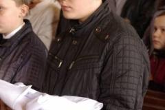 ministranci_2012_012