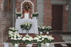 w_piatek_2012021