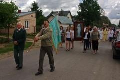 procesja_2012_020
