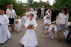 procesja_2012_023