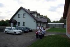 ognisko_2012_003