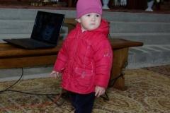 dzien_pap_2012_004