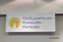 jakub_tarczynski_004