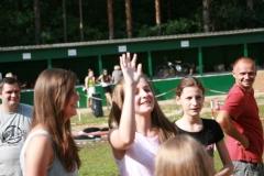 piknik_2013_081