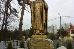 pomnik_2014_012