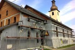 budowa_2014_006