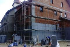 budowa_2014_009