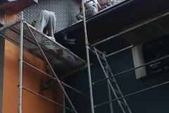budowa_2014_024
