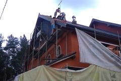 budowa_2014_037