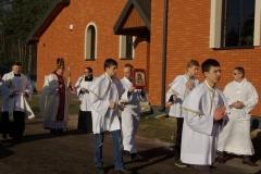 biskup_2014_003