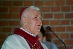 biskup_2014_010