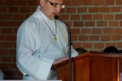 biskup_2014_012