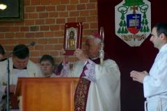 biskup_2014_017