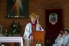 biskup_2014_018