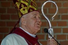 biskup_2014_019